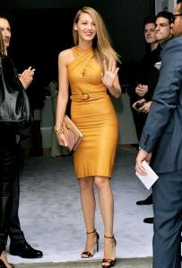 gucci-blake-lively-show1