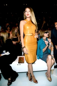 gucci-blake-lively-show2