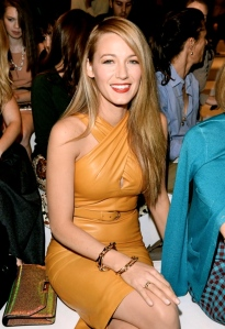 gucci-blake-lively-show3
