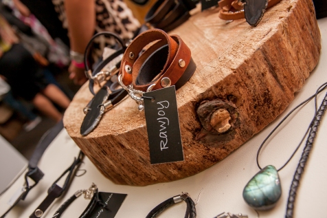 quirky fashion accessories for sale, cape town
