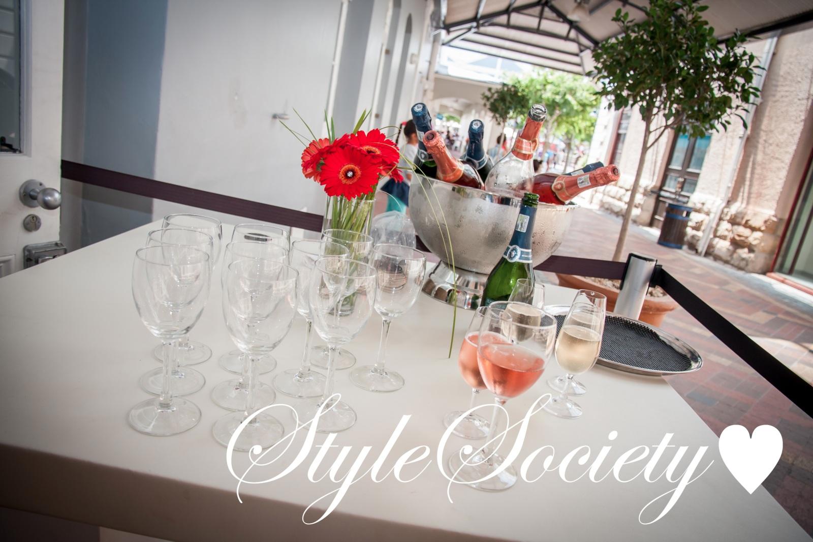 SA Fashion Blogger, StyleSociety, Cape Town