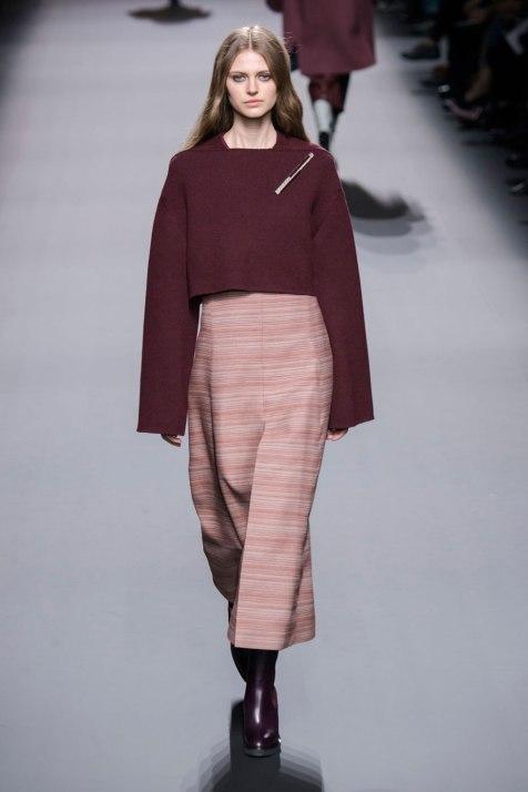 Hermès Fall 2016